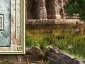 Permainan Angkor Quest secara online