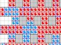 Permainan Brilliant gilirannya secara online