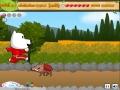 Permainan Melalui hutan secara online