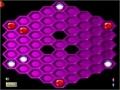 Permainan Untuk Batu secara online