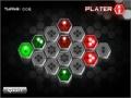 Permainan Hexplode secara online