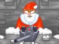 Permainan Santa Puri Pertahanan secara online