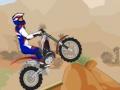 Permainan Moto Percobaan Fest secara online