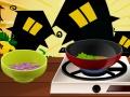 Permainan Labu Tamarind Curry secara online