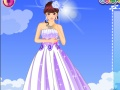 Permainan Miss Teen secara online