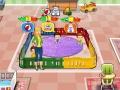 Permainan Bayi Hari Perawatan secara online