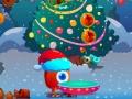 Permainan Natal Ekspres secara online