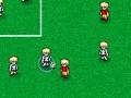 Permainan Taktis Pertandingan Sepak Bola secara online