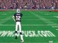 Permainan Quarterback Pelatihan secara online
