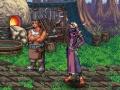 Permainan Story Of Arado secara online