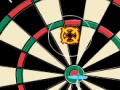 Permainan Darts Partai secara online