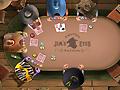 Permainan Gubernur Poker 2 secara online
