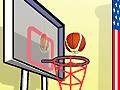 Permainan Kejuaraan Dunia basket secara online