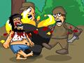Permainan Rogue 4 Total Perang secara online